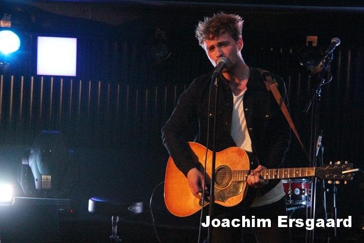 5-joachimersgaard.jpg