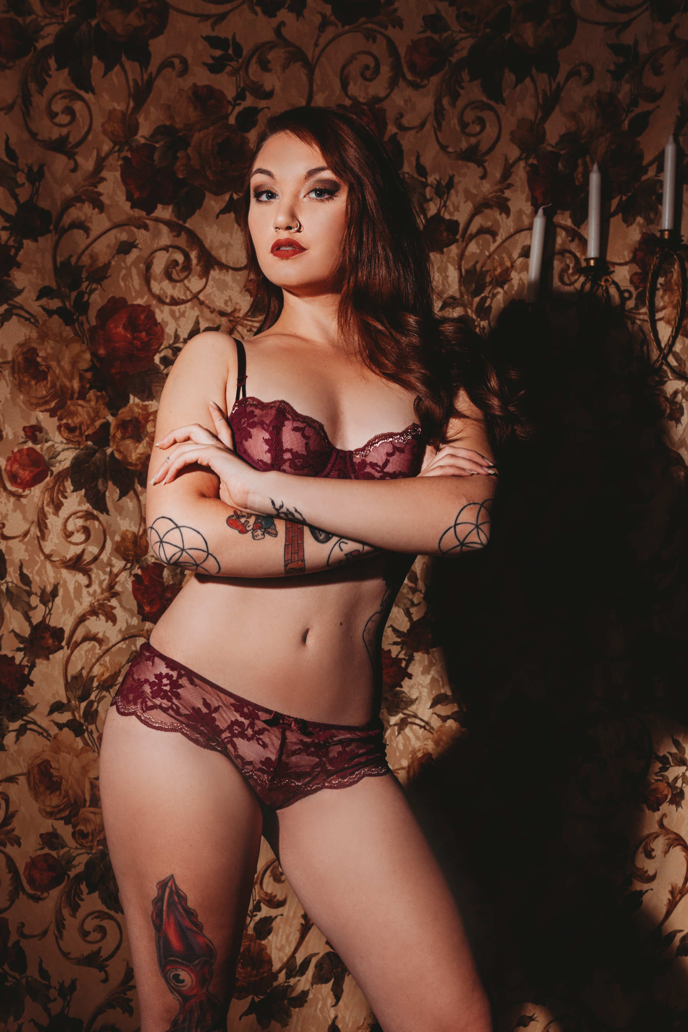 A M Photography_Cheyenne WY_Boudoir Session_sexy and empowering_IMG_0626.JPG