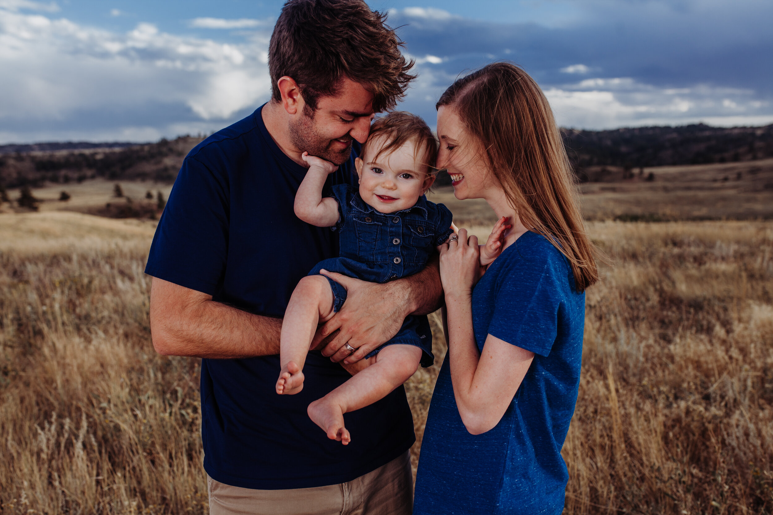 AM Photography_Family Photo Session_Cheyenne WY_01