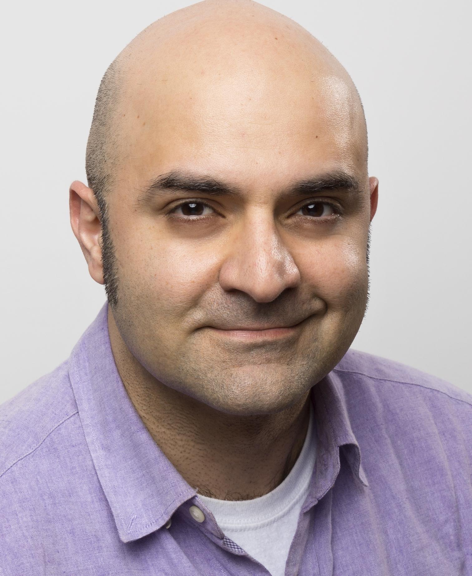 Ali Binazir (2).jpg