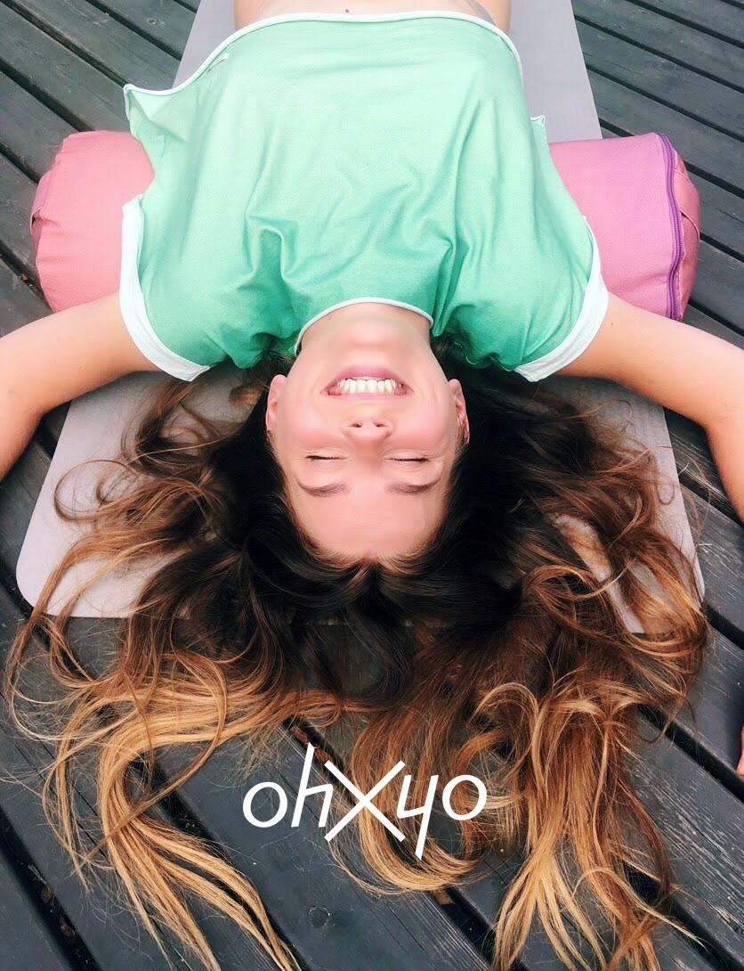 Ohx40 Happiness Bolsterikuva Logolla 2018.jpg