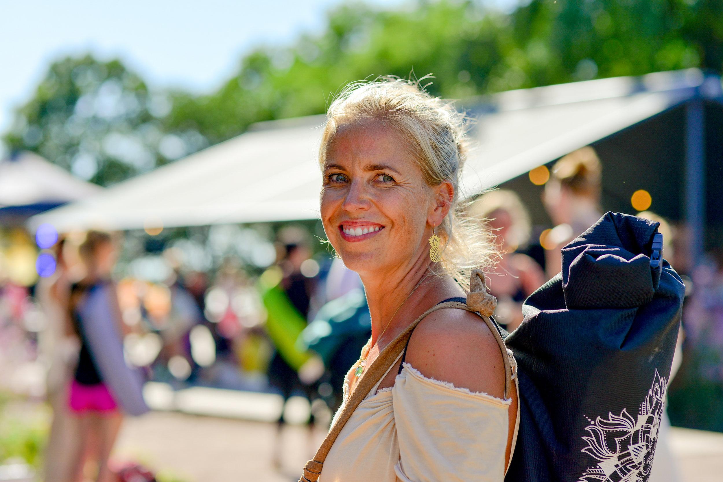 Kuva: Magnesia Festival / Matti Keski-Kohtamäki