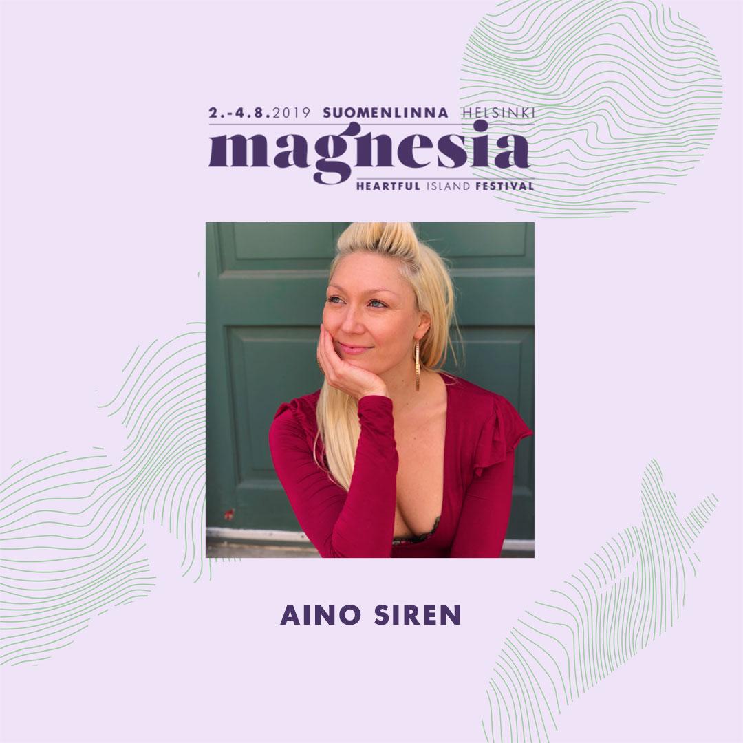 aino-siren-magnesia.jpg
