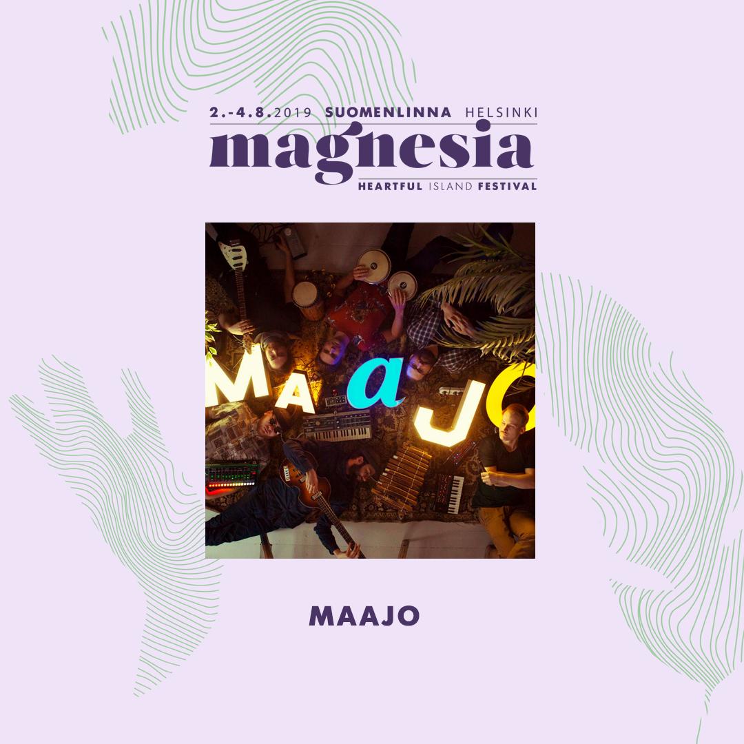 MAAJO.png