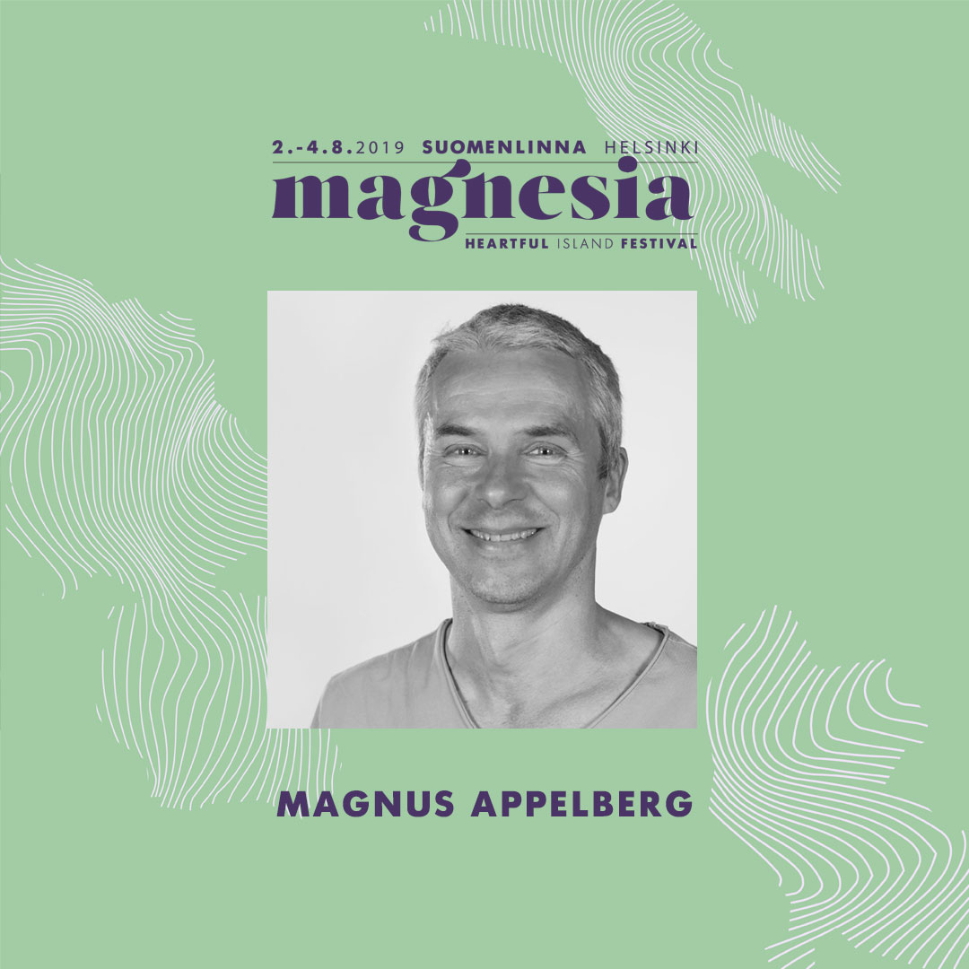 MAGNUS-APPELBERG-VIHR.jpg