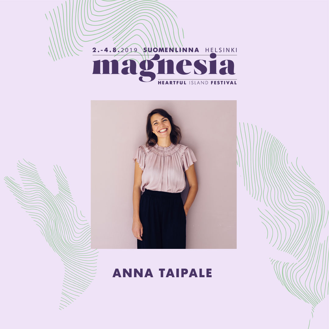 ANNA-TAIPALE-LILA.jpg