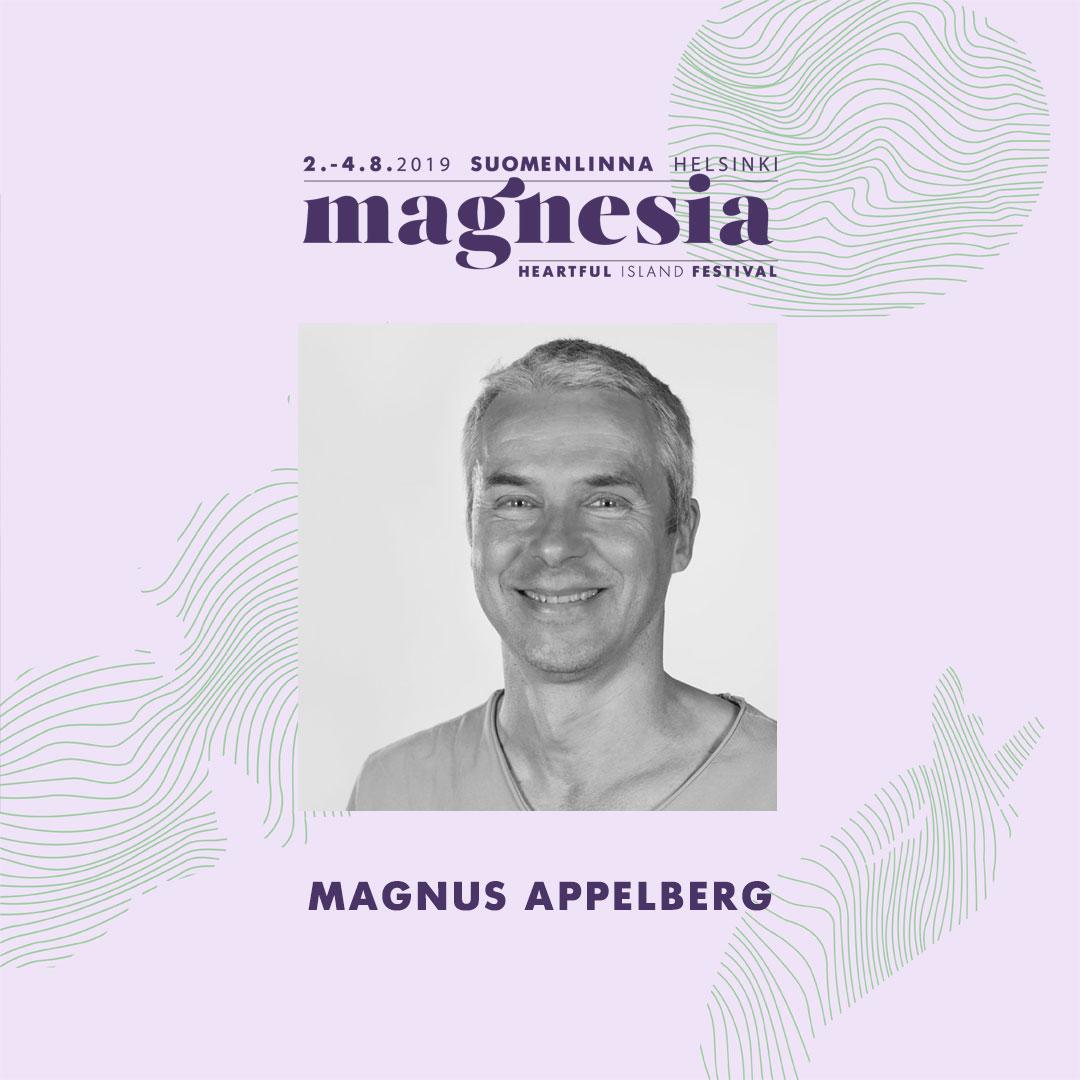 MAGNUS-APPELBERG-LILA.jpg