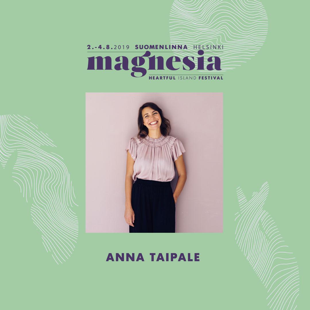 ANNA-TAIPALE-VIHR.jpg