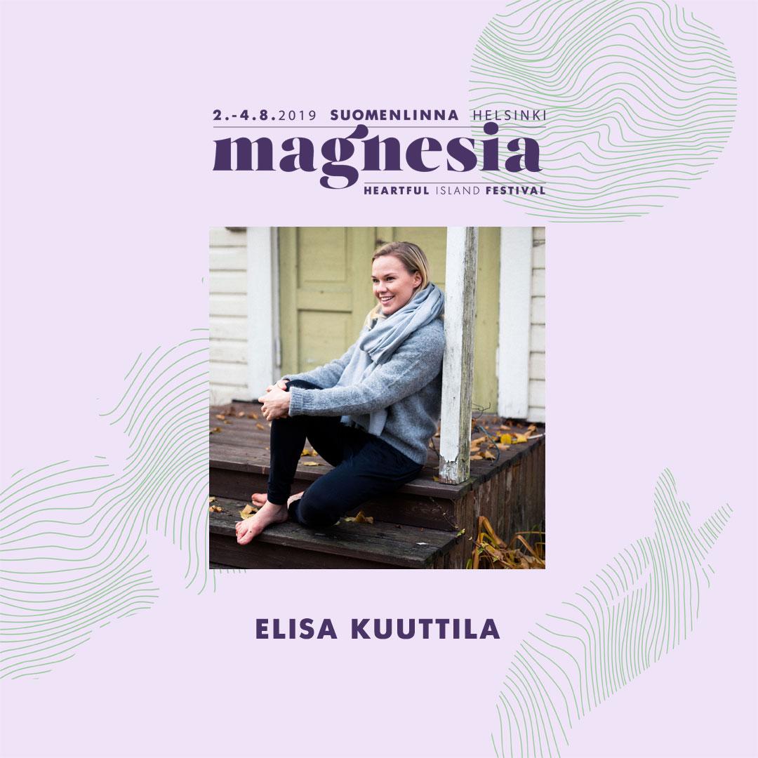 ELISA-KUUTTILA-LILA.jpg