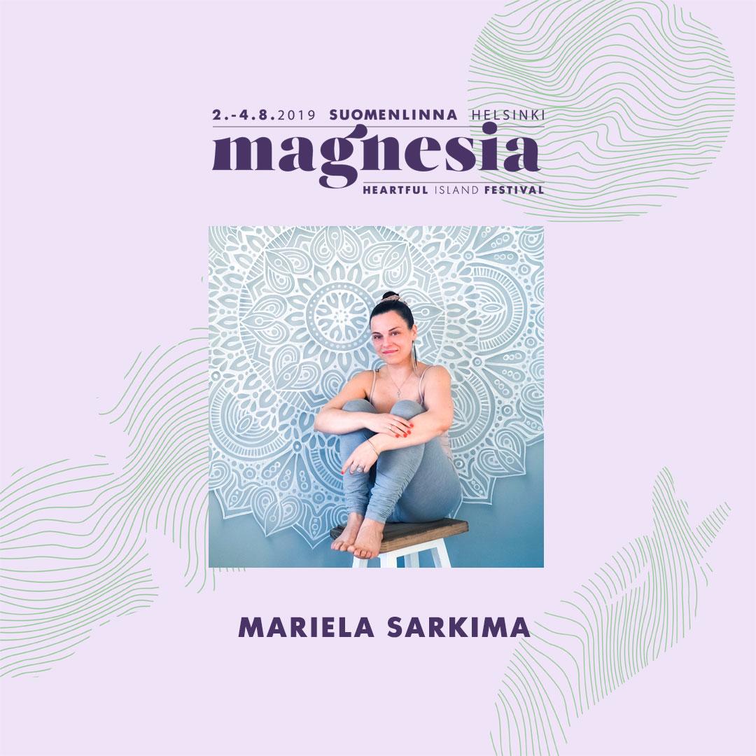 MARIELA-SARKIMA-LILA.jpg