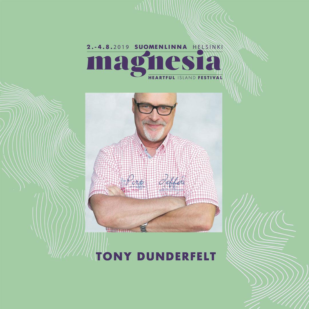 TONY-DUNDERFELT-VIHR.jpg