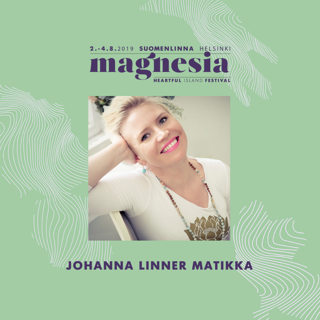 JOHANNA-LINNER-MATIKKA-VIHR.jpg