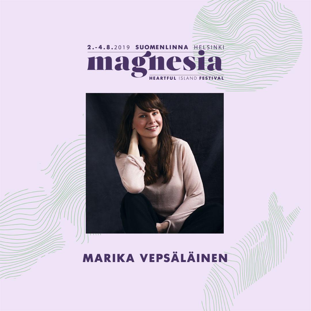 MARIKA-VEPSÄLÄINEN-LILA.jpg