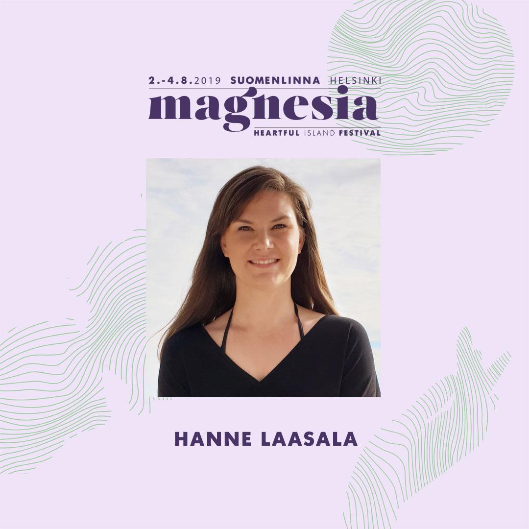 HANNE-LAASALA-LILA.jpg