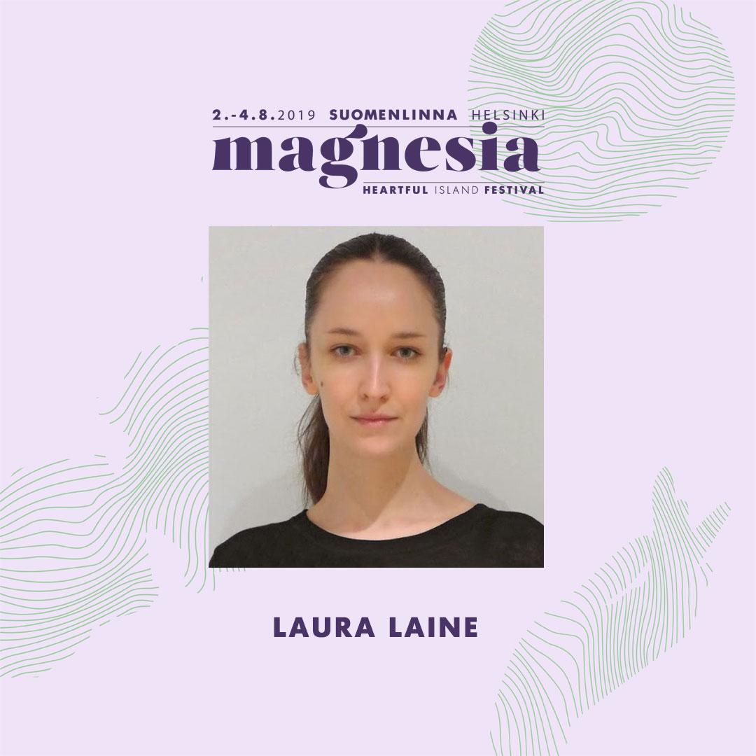 LAURA-LAINE-LILA.jpg