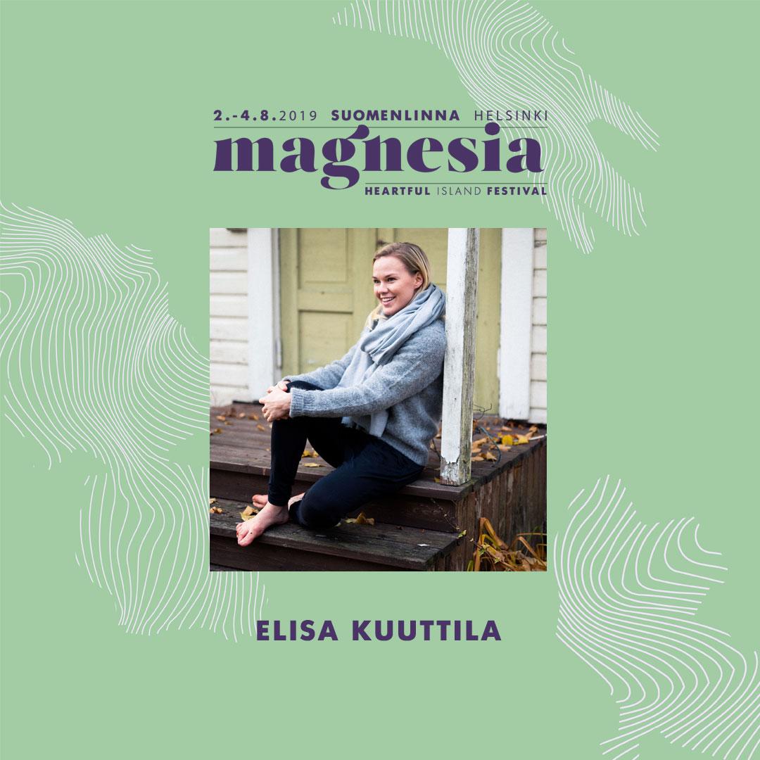 ELISA-KUUTTILA-VIHR.jpg