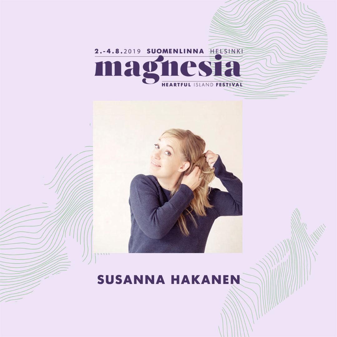 SUSANNA-HAKANEN-LILA.jpg
