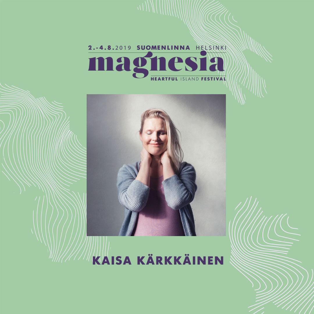 KAISA-KÄRKKÄINEN-VIHR.jpg