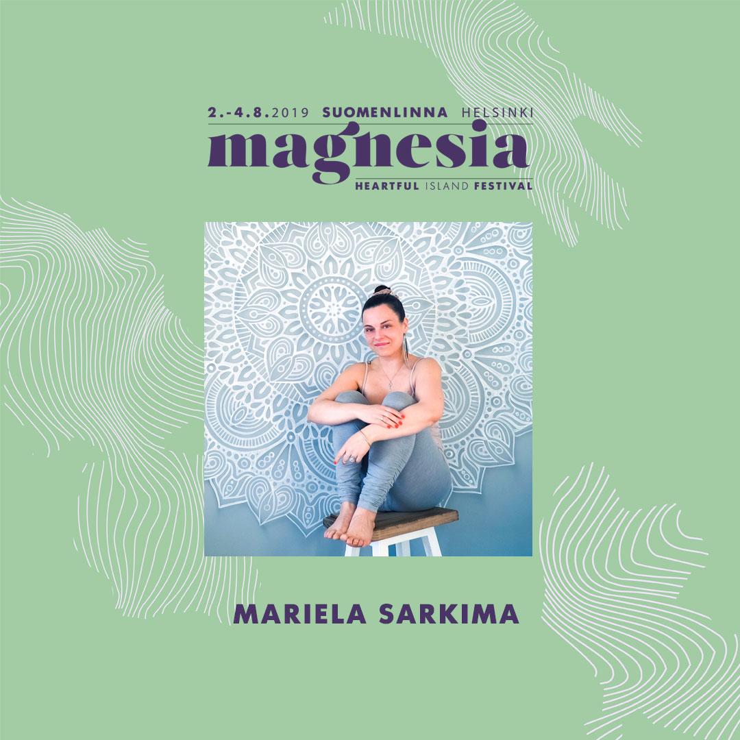 MARIELA-SARKIMA-VIHR.jpg
