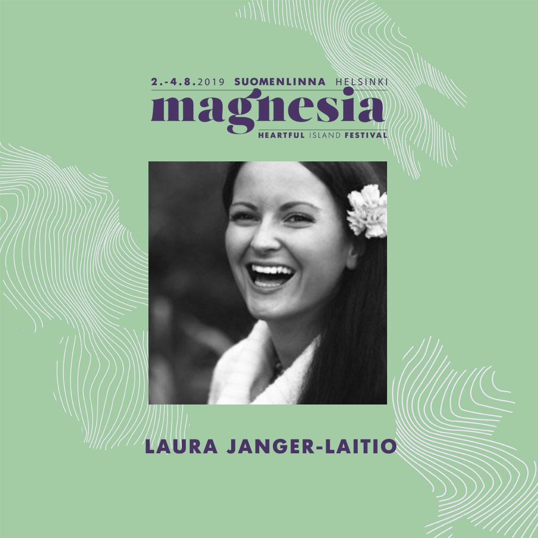 LAURA-JANGER-LAITIO-VIHR.jpg