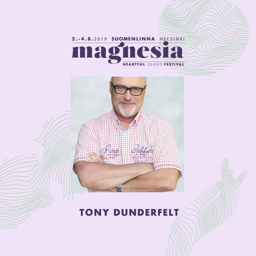 TONY-DUNDERFELT-LILA.jpg