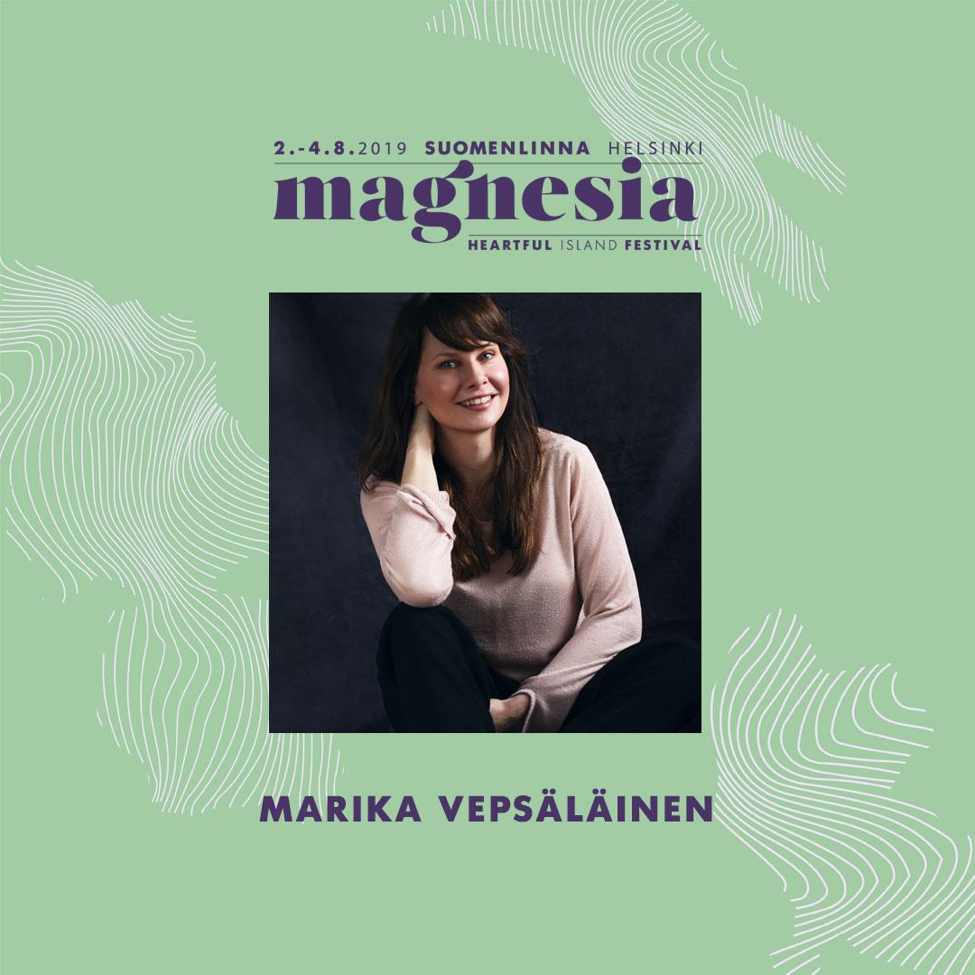 MARIKA-VEPSÄLÄINEN-VIHR.jpg