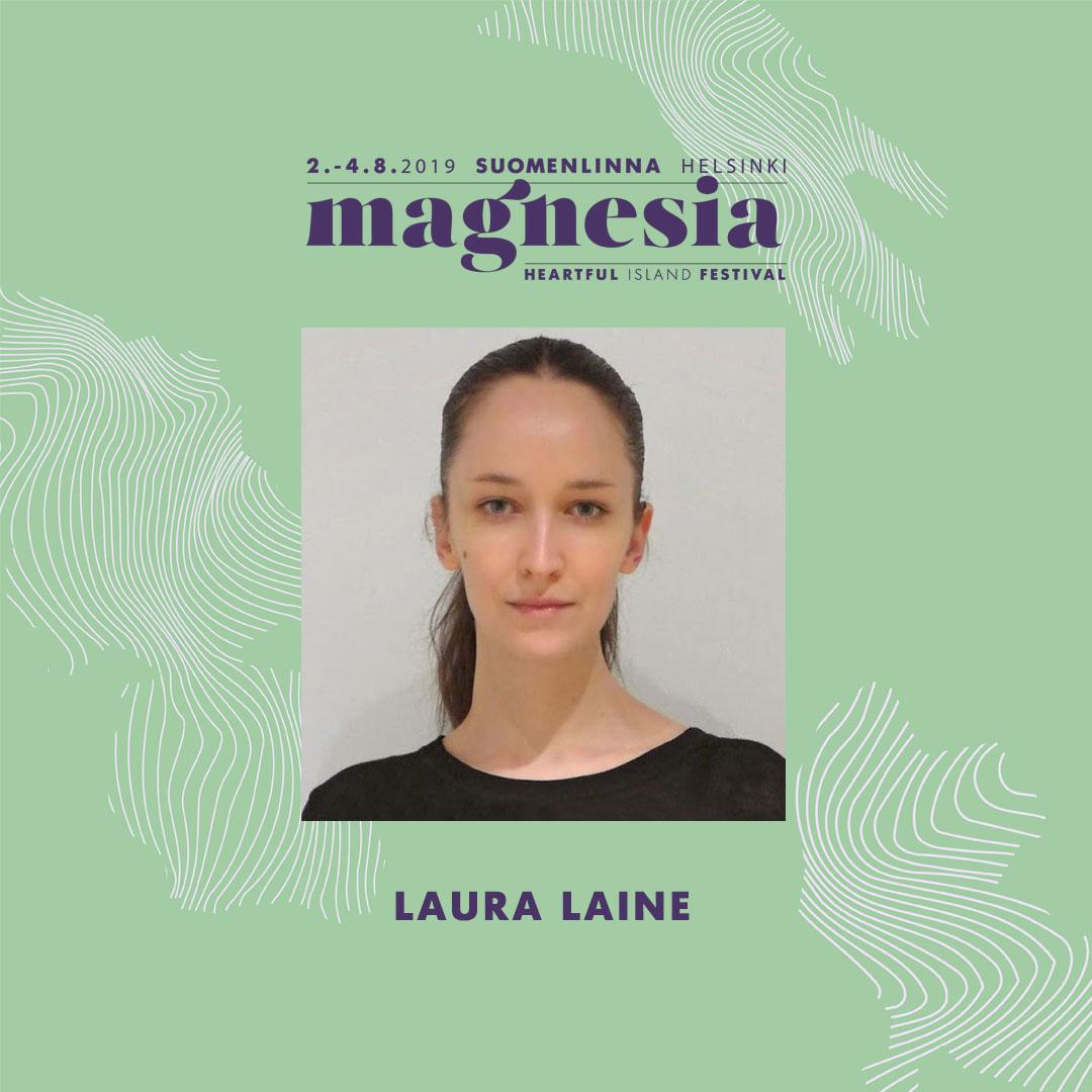 LAURA-LAINE-VIHR.jpg