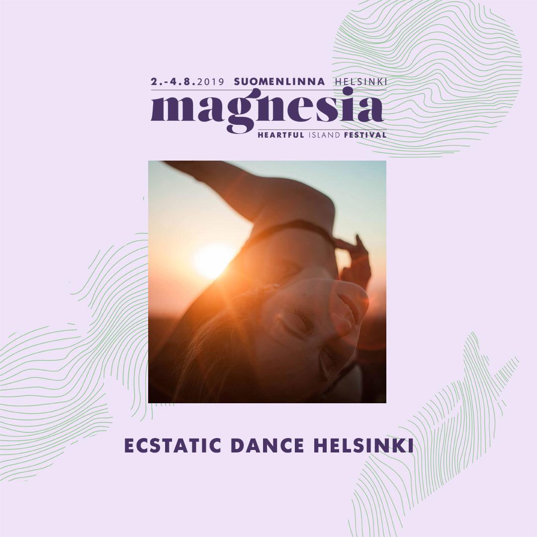Ecstatic-Dance-Helsinki-TAG-misdrei-LILA.jpg