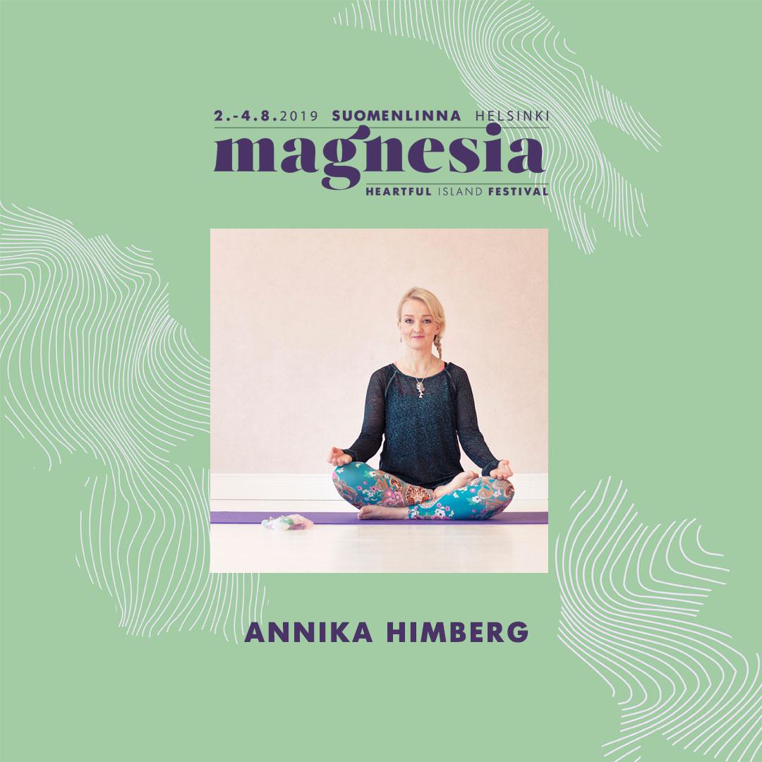 ANNIKA-HIMBERG-VIHR.jpg