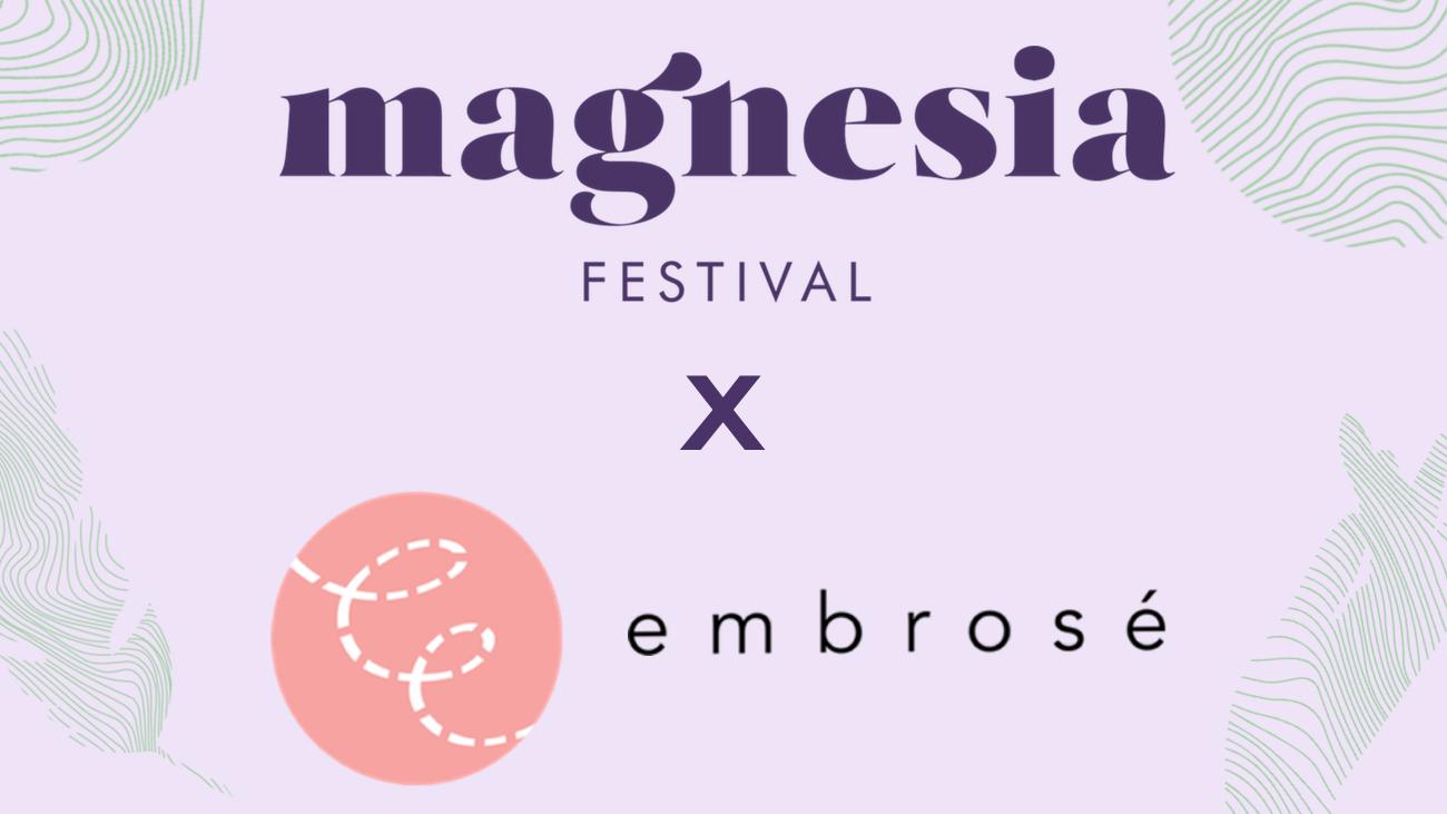 magnesia_embrose.jpg
