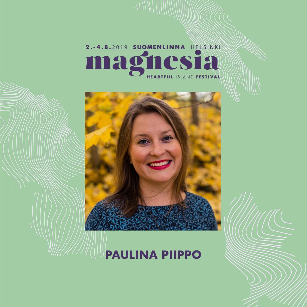 paulina_piippo_vihr (1).jpg