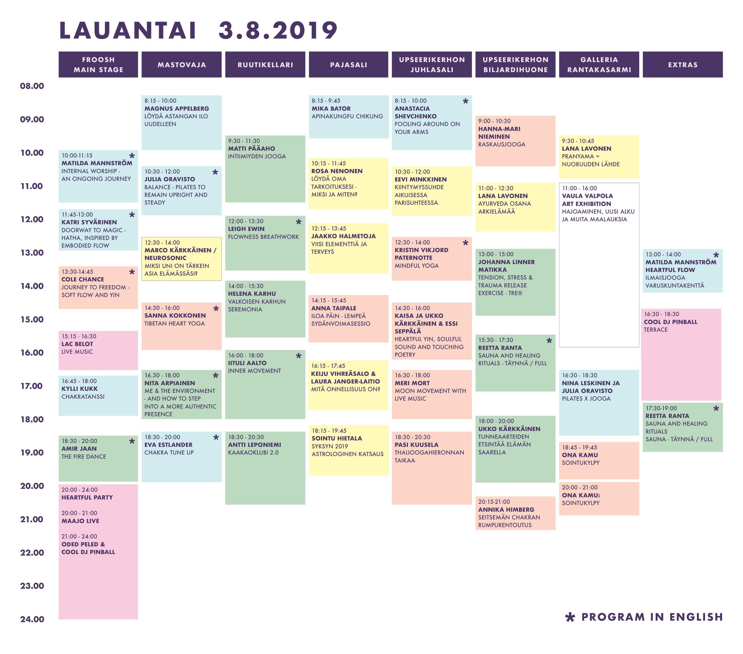 Lauantai Program big_23_62.jpg