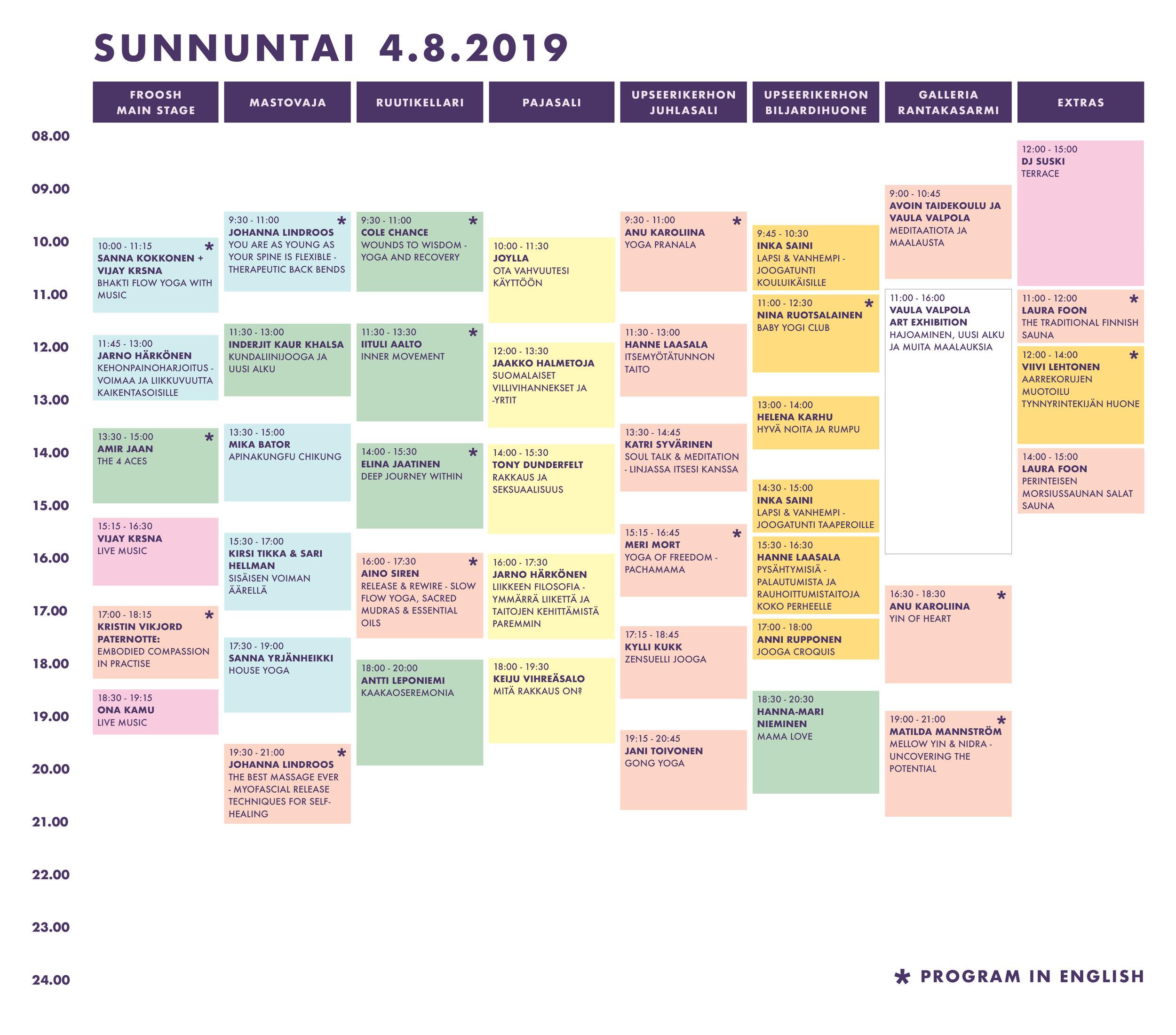 Sunnuntai Program big_23_63.jpg