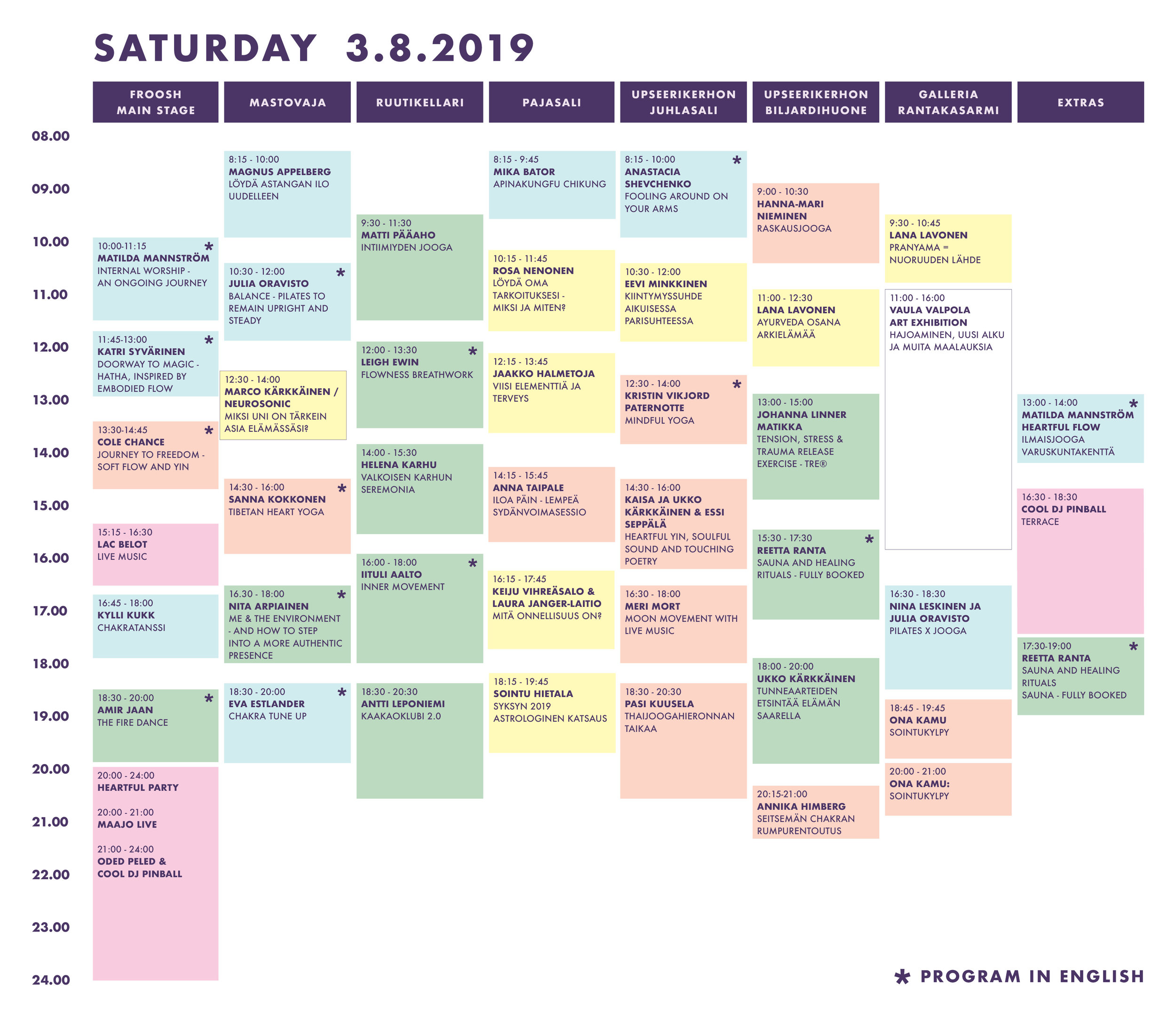 Saturday Program big_23_65.jpg