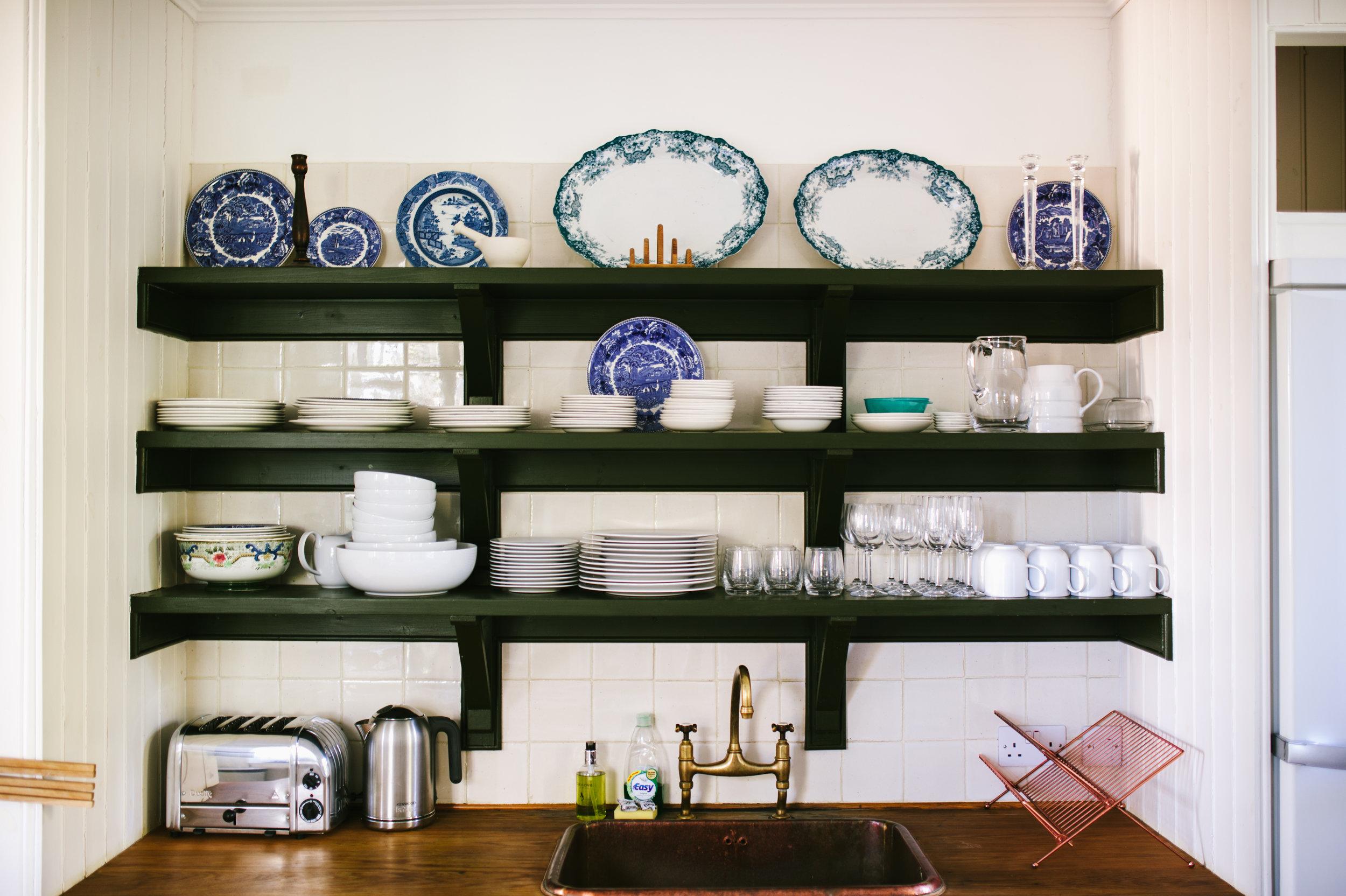 RH Kitchen.jpg