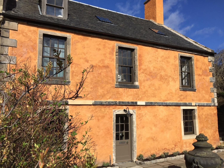 Main+House.jpg