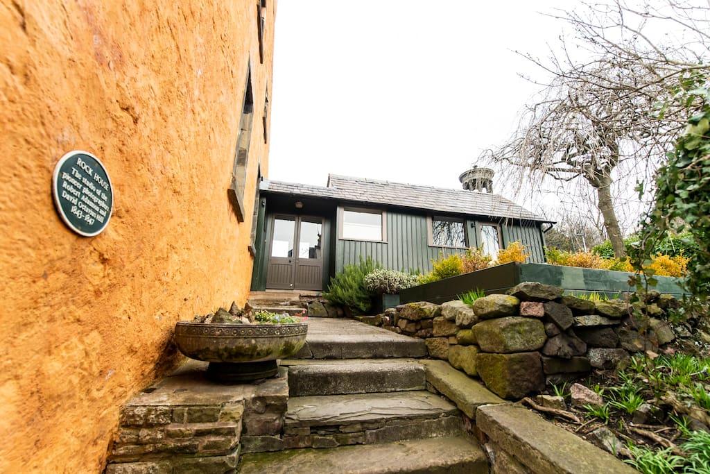 RH Main House entry.jpg