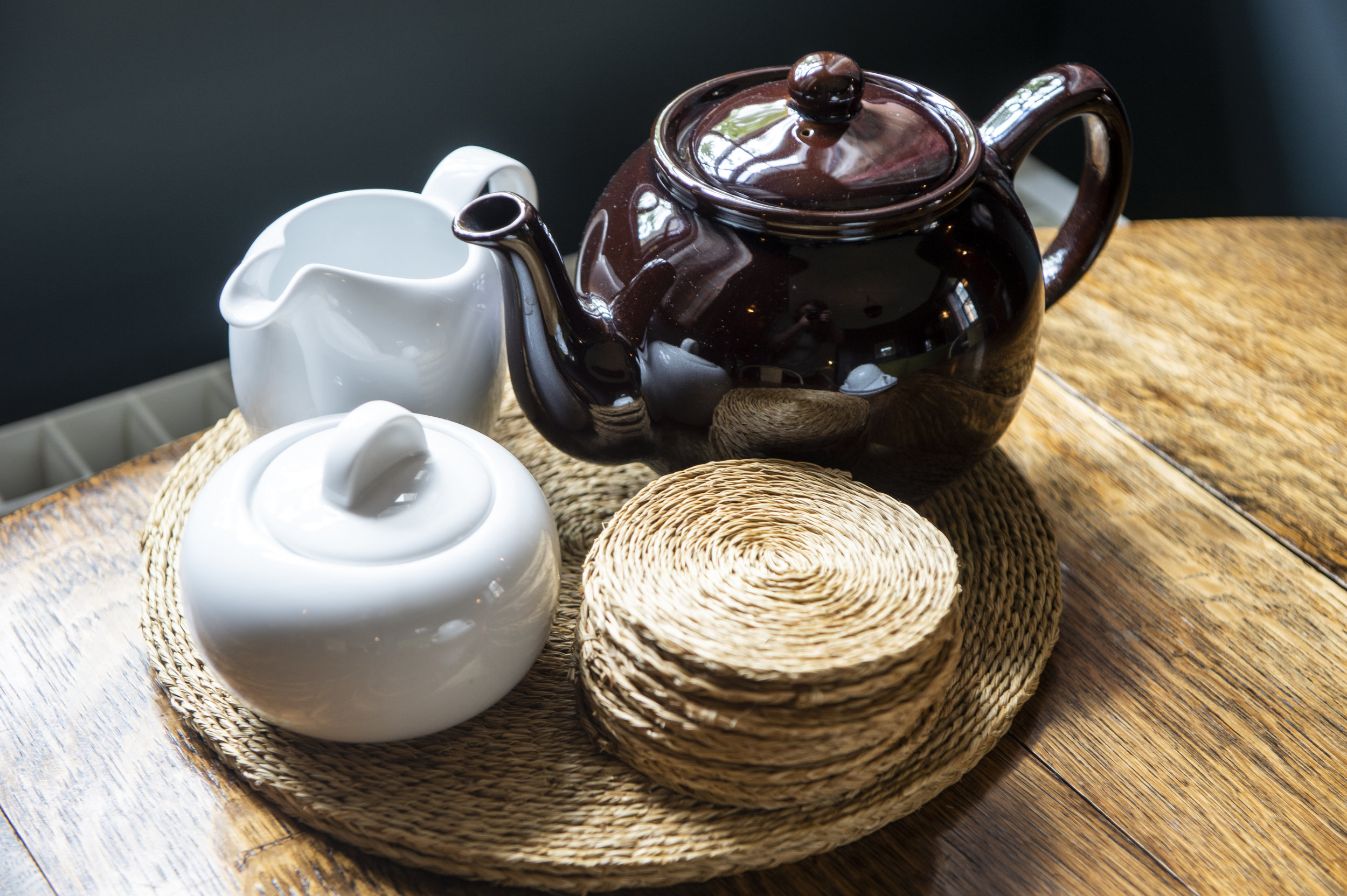 Studio Tea, coffee etc.jpg