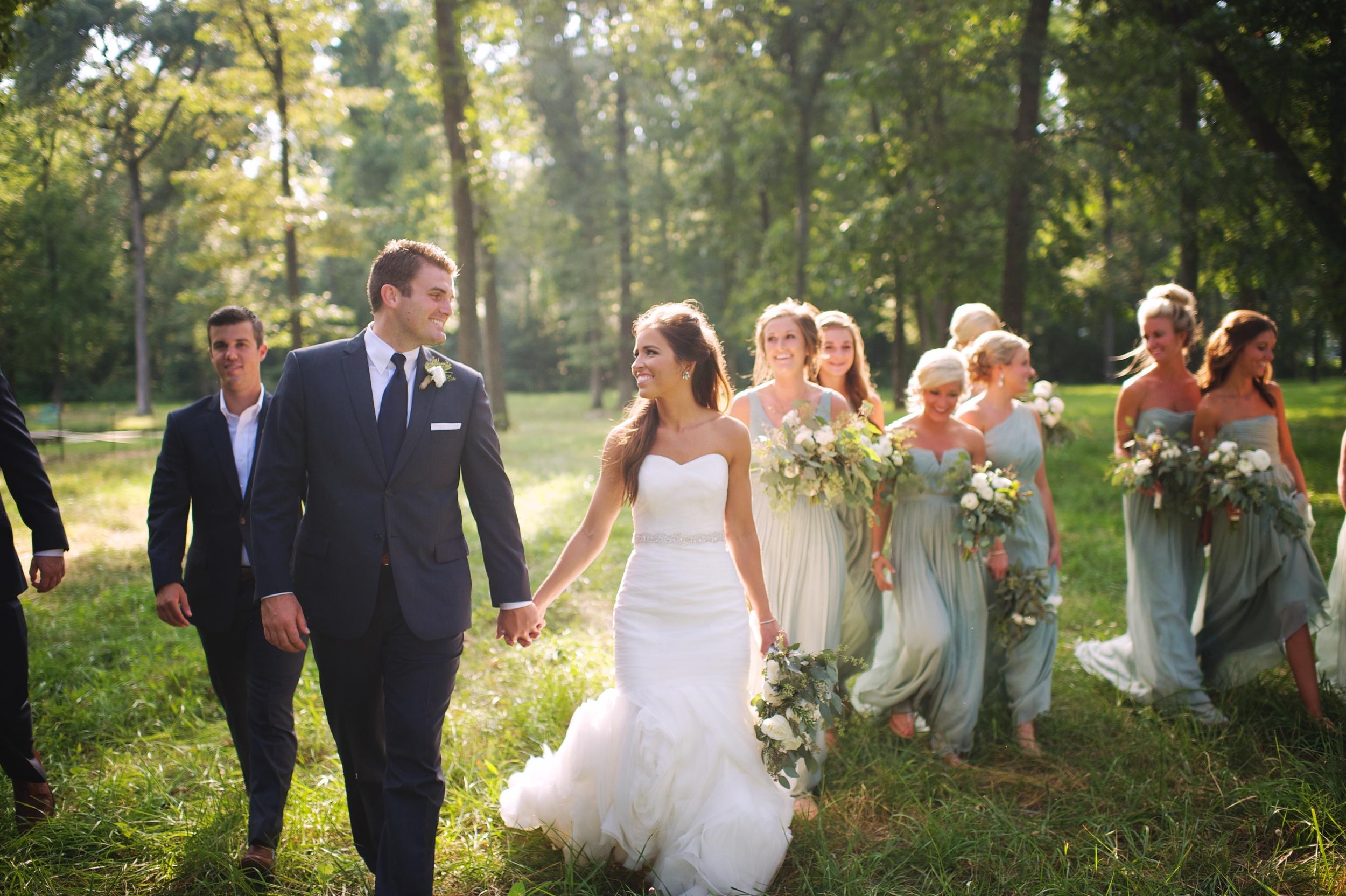Jenny_Peter_wedding_faves 146.jpg