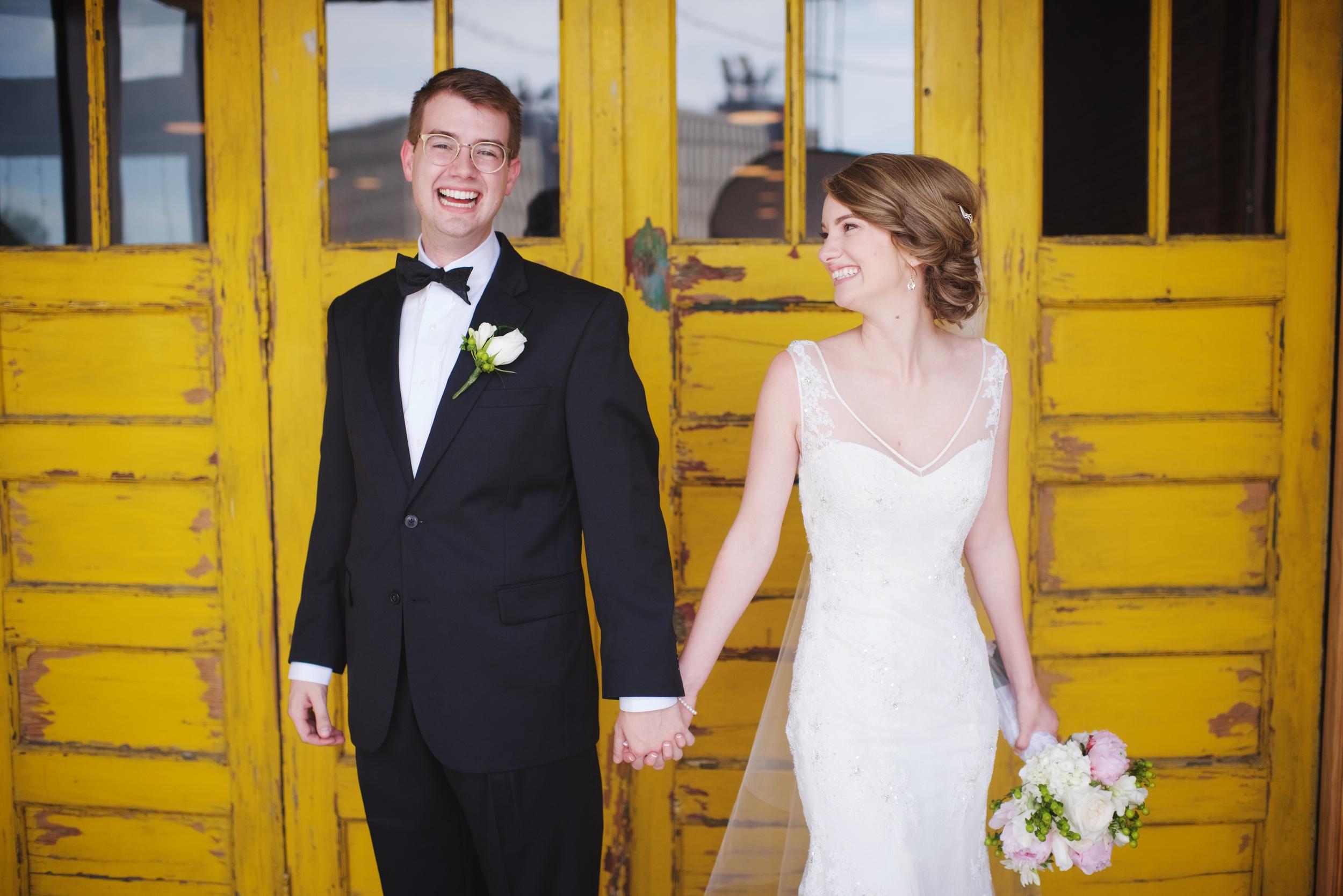 HnA_wedding_BrideGroom 137.jpg