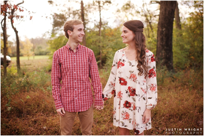 nashville_engagement_photographer 18699.jpg