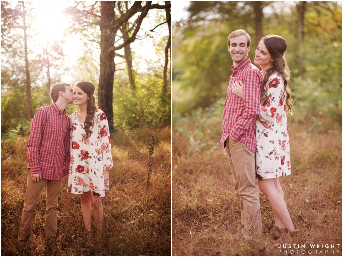 nashville_engagement_photographer 18704.jpg