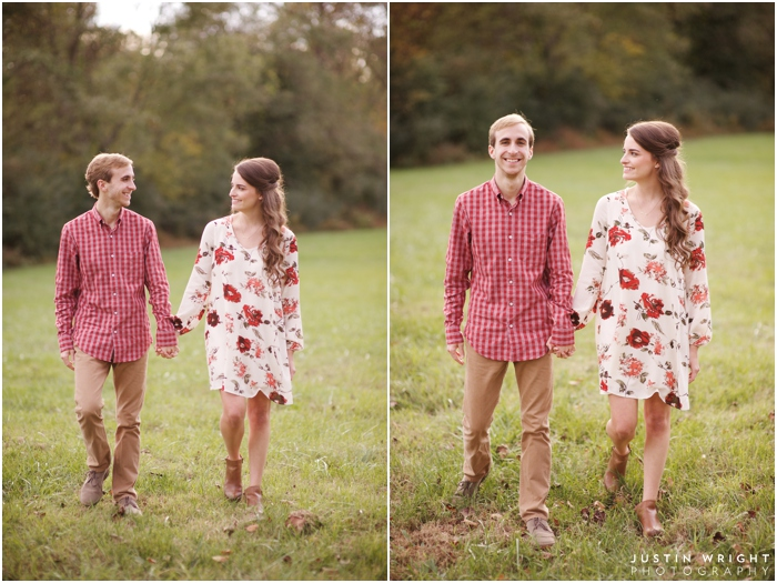 nashville_engagement_photographer 18707.jpg