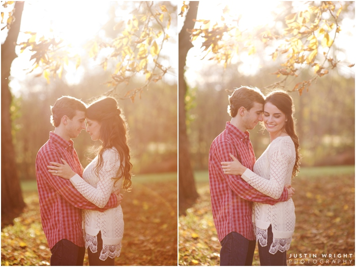 nashville_engagement_photographer 18721.jpg