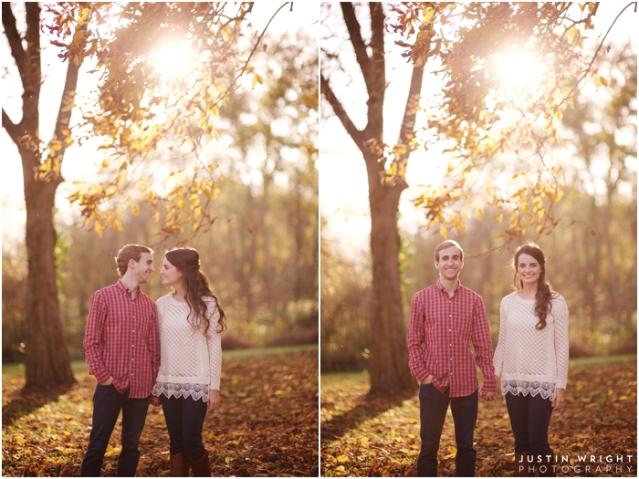 nashville_engagement_photographer 18722.jpg