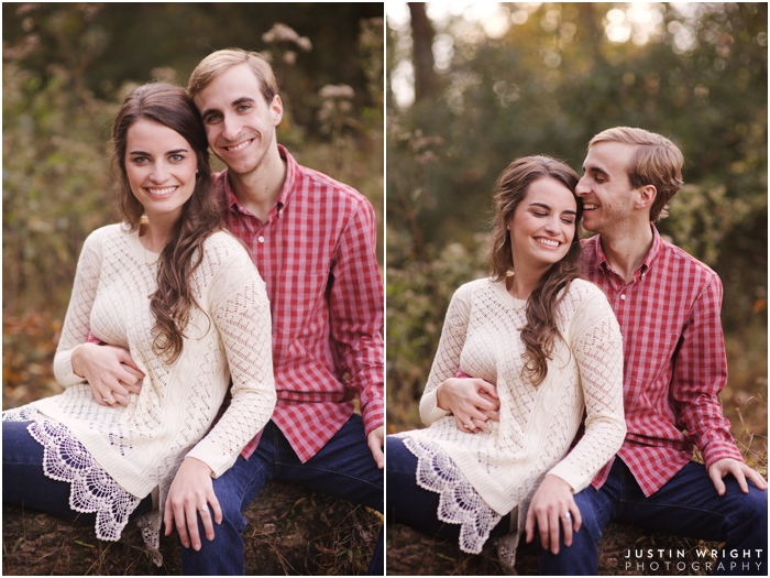 nashville_engagement_photographer 18736.jpg