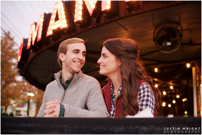 nashville_engagement_photographer 18751.jpg