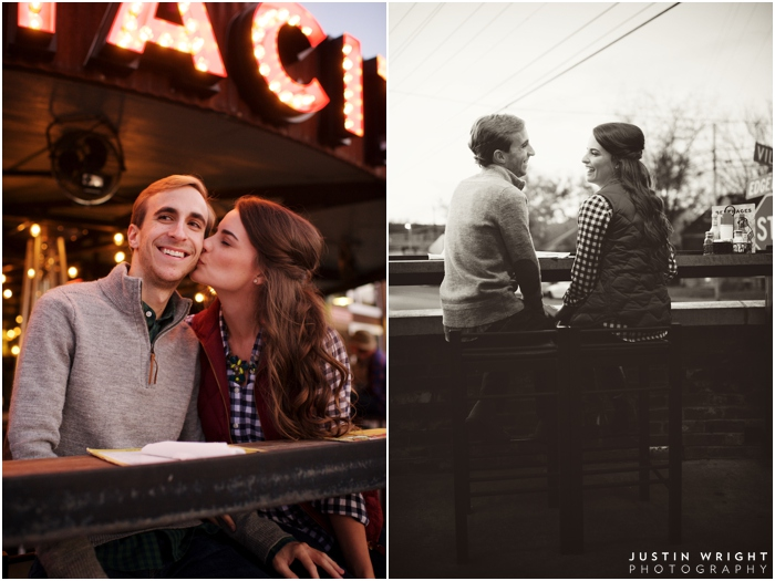 nashville_engagement_photographer 18752.jpg