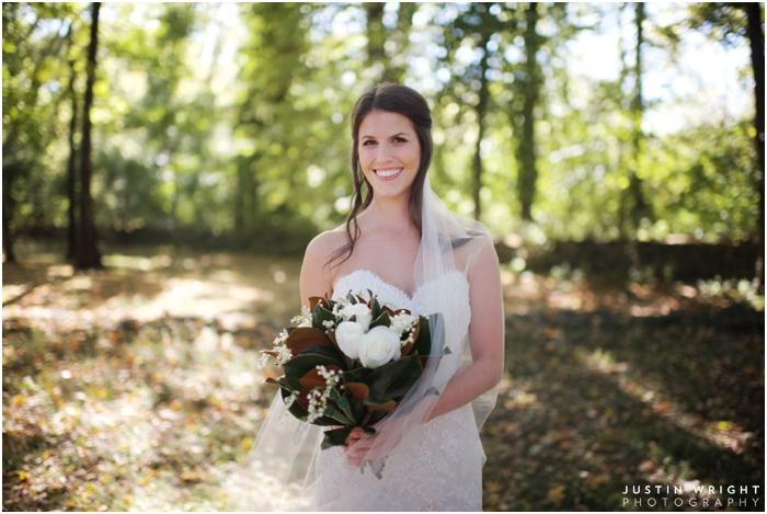 nashville wedding photographer 18770.jpg