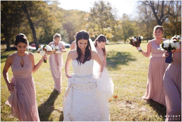 nashville wedding photographer 18772.jpg